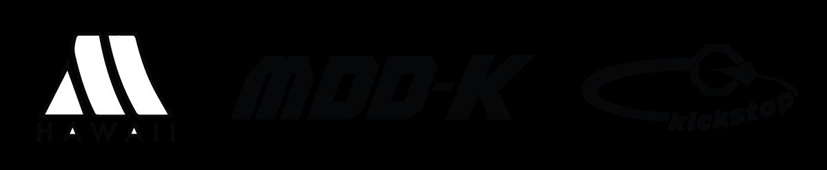 mdd-k